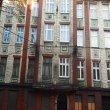 Mieszkanie na sprzedaż Bytom 103,60m2